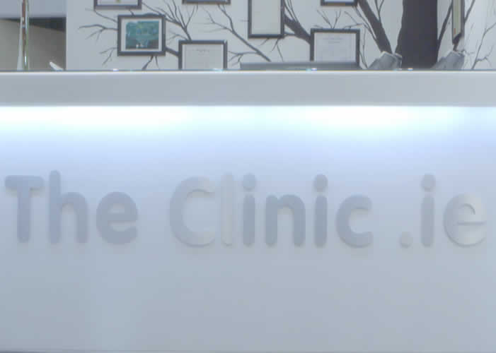 Clinic.ie